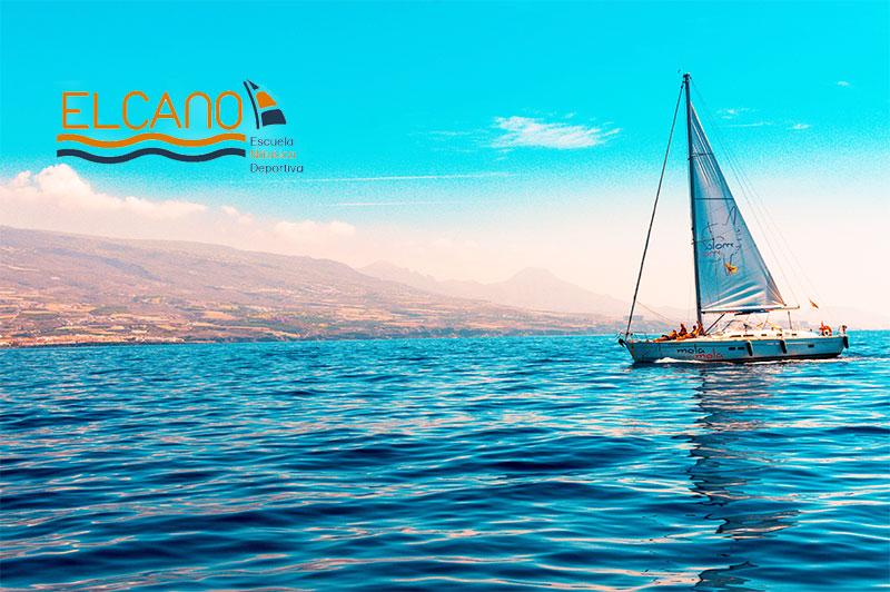 Títulos y Licencias de navegación: Qué debes saber para aprender a navegar
