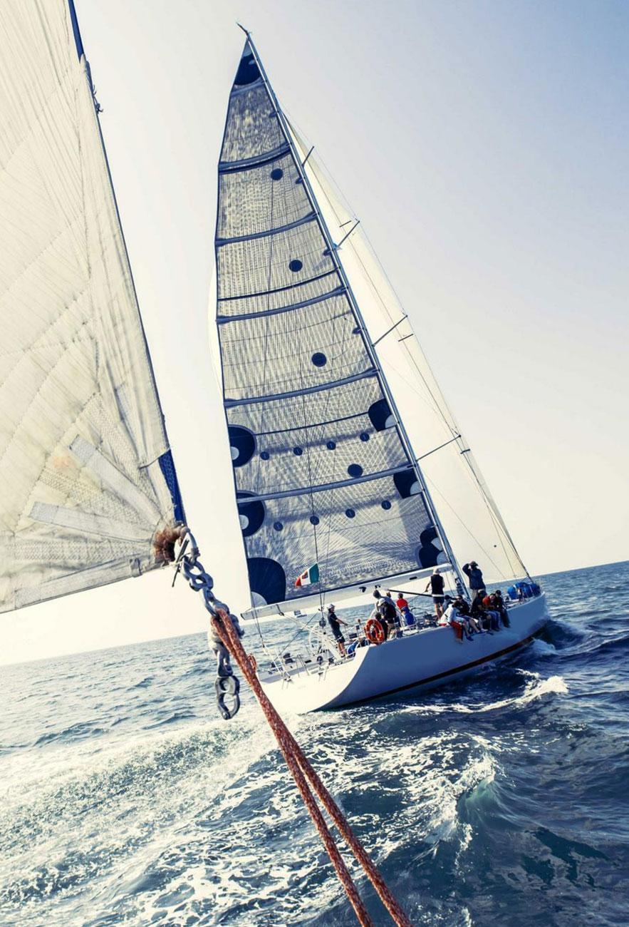 navega con nosotros elcano escuela nautica en madrid