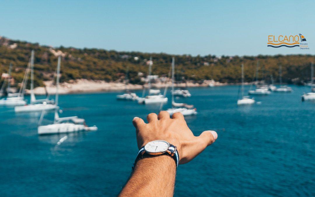 Unas vacaciones navegando al alcance de todos