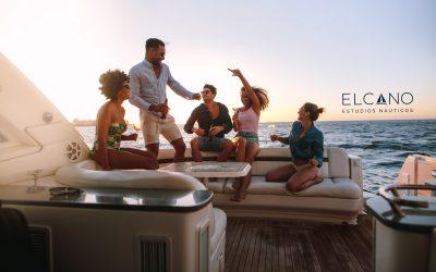 Alquilar barcos: una opción más barata de lo que imaginas