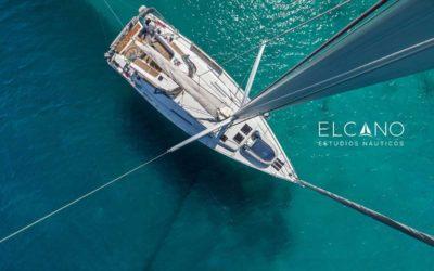 ¿Cómo sacarse el PER y aprender a navegar?