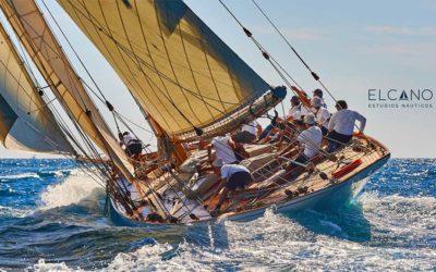 Tipos de navegación marítima: características y diferencias