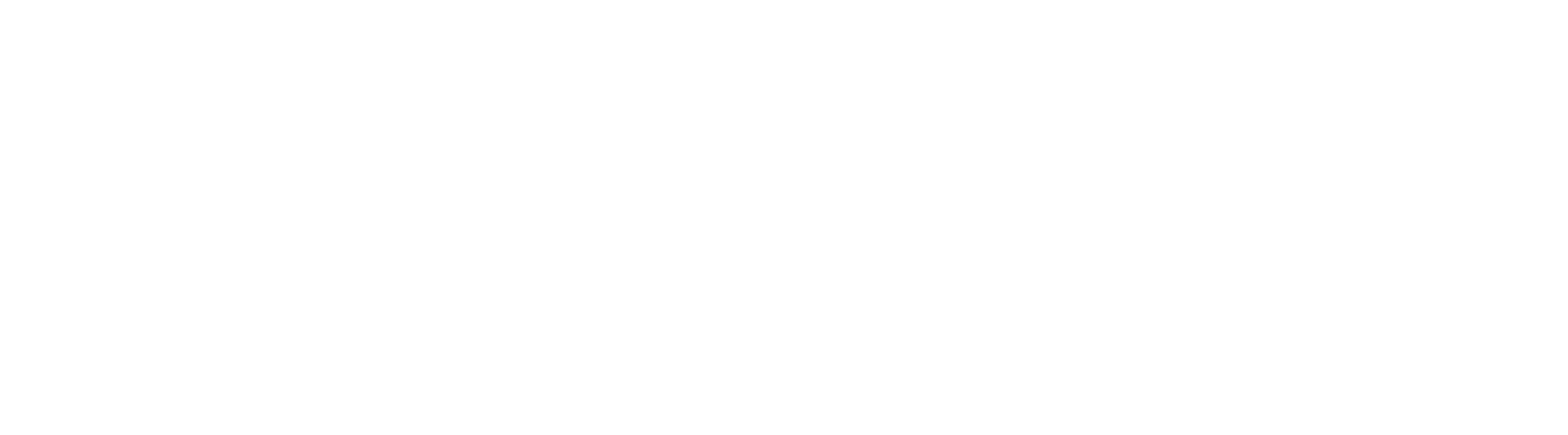 logo cen elcano blanco escuela náutica en madrid png
