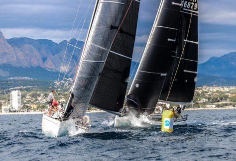 club de regatas elcano navegar navegación 2