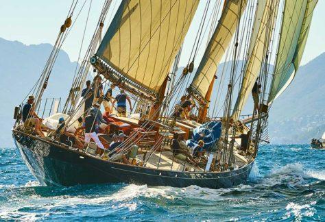 club de regatas elcano navegar navegación 4