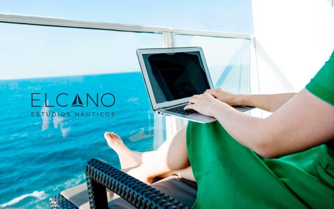 ¡Prepara tu curso PNB online desde cualquier lugar!
