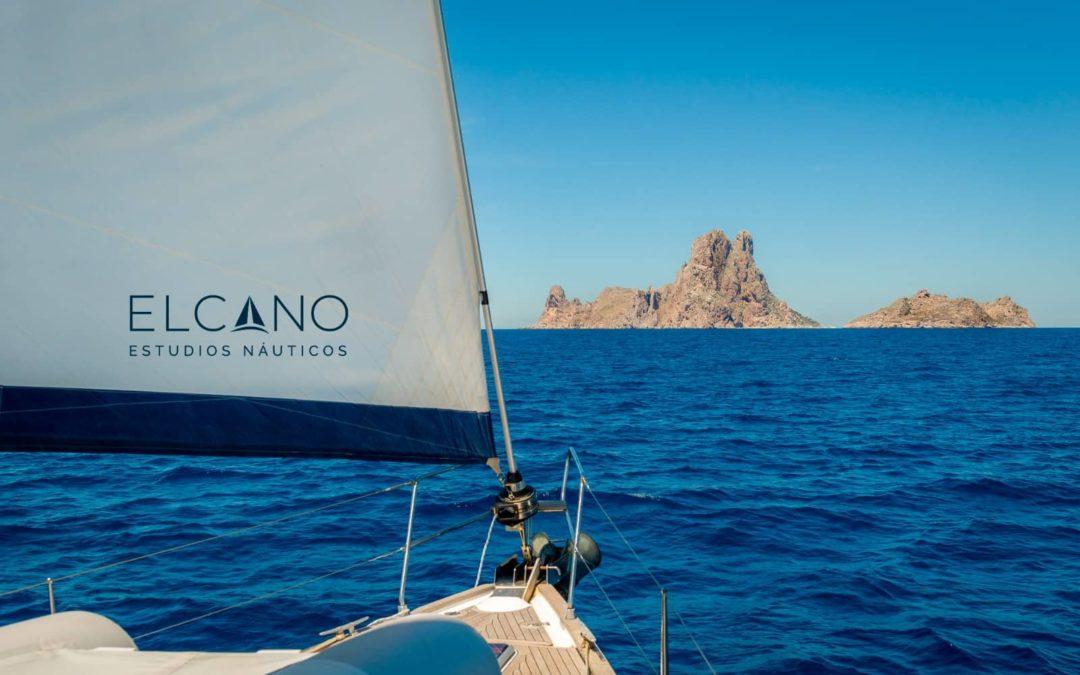 vacaciones y clases de náutica en Ibiza