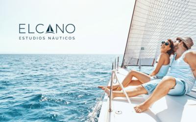 Tener un título náutico, la mejor opción para disfrutar las vacaciones