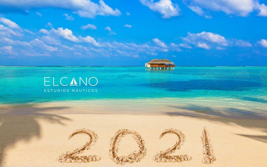 Exámenes PER en Madrid que faltan en 2021