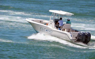 Licencia de navegación Madrid: Un titulo náutico en el día
